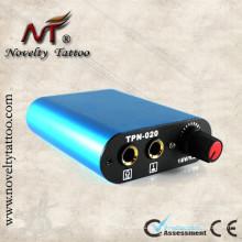 N1005-10B mini fuente de alimentación
