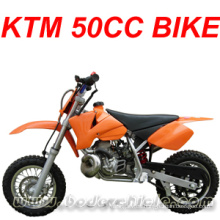 50cc moto Pit Bike