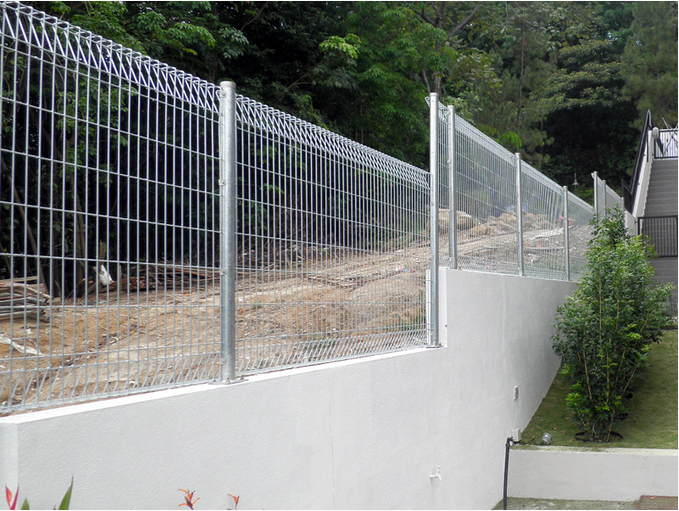 weld-BRC-fence