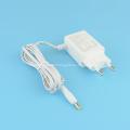 5V 2A Ladegerät mit Kabel für Haushaltsgeräte
