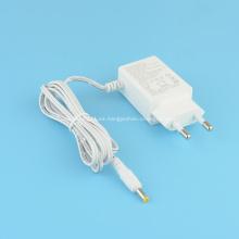 Cargador 5V 2A Con Cable Para Electrodomésticos