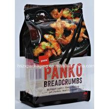 8-Dimensional Food Plastic Food Packing