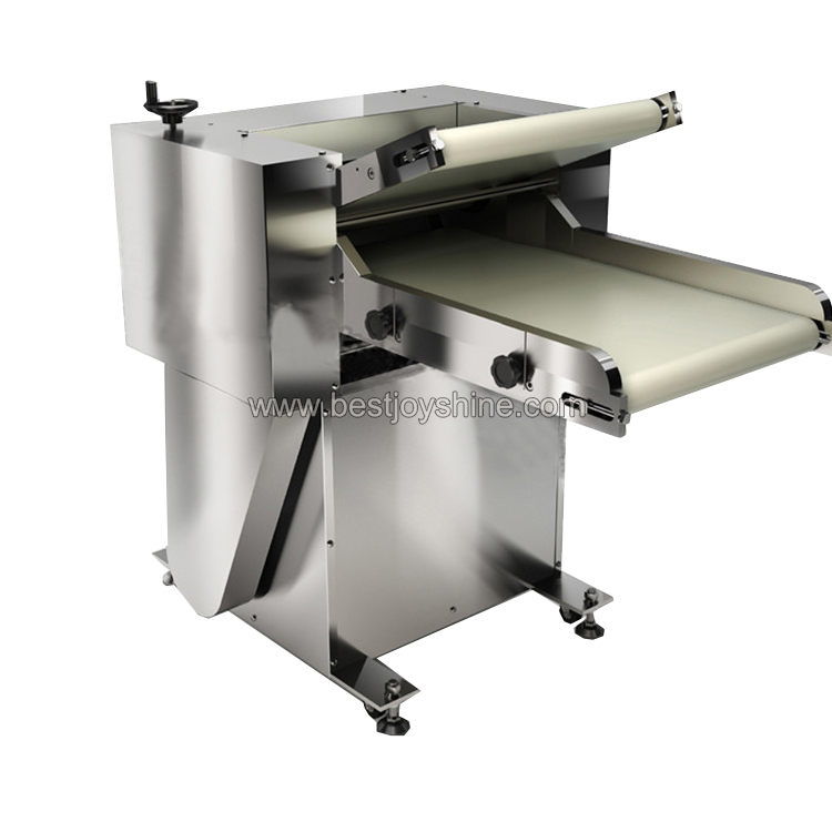 commercial kneading dough machine