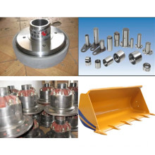 XCMG Original Spare Parts for Wheel Loaders