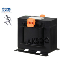 Transformateur JBK5 pour machine-outil