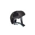 Персонализированный боевой шлем с кевларовым шлемом уровня 3А для военных и военных подразделений