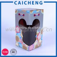 custom printing children toys box