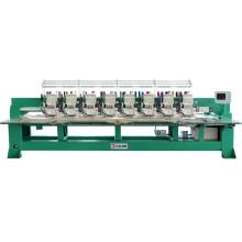 Lejia Multi-función mezclado máquina de bordar