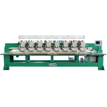 Lejia Multi-function Mixed embroidery machine