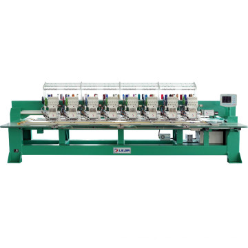 Lejia Máquina de bordar mista multifunções