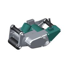 20-35 мм 1600W поручень стены зубило JC4100R