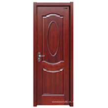 Puerta de madera (HDB-010)