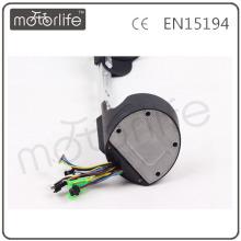 Controlador sem escova do motor da bateria 36v da banheira MOTORLIFE