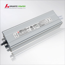 12v 150w Waterproof constant voltage led power supply