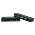 2X1 Multi-Viewer V1.3 HDMI Switcher con Pip
