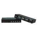 Sélecteur HDMI 2X1 Multi-Viewer V1.3 avec Pip