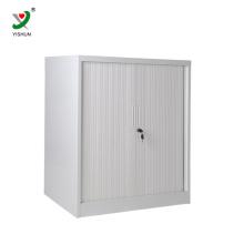 Roller shutter door cabinet / tambour door cupboard