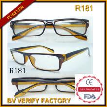 Venta por mayor productos para ancianos y gafas de lectura (R181)