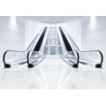 IFE  GRACES-ID Commercial Indoor Escalator