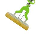 Alibaba Online Shopping Easy-Clean Useful Floor Pva Sponge Mop