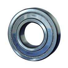 machinery bearings deep groove ball bearings 6313ZZ