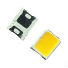 375nm 365nm 385nm 395nm 2835 SMD diodo UV LED ultravioleta led