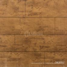 Высокое качество поставок виниловая плитка для таможни