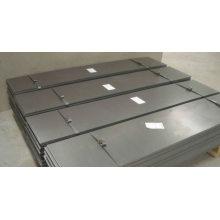 Nm500, Nm450, Nm400, Hardox500 Porte / plaque en acier résistant à l'usure