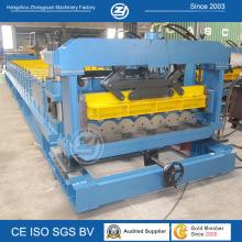 1100 Maschinenbau Fliesen Russische Art Fliesenmaschine