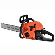 5200 Gas Chain Saw (HC-CS5200D)