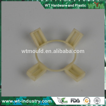 China manufacturer OEM/Customized mould Injection Plastic Mold home appliance molding parts