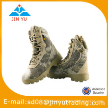 2015 new durable combat boots