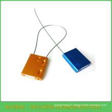 Garniture mécanique, joints de câble pour conteneurs, citernes, camions, porte (JY1.0TS)
