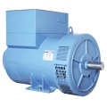 High Grade Synchronous Brushless Generators