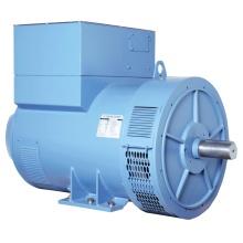380V - морской шунтирующий генератор 480V