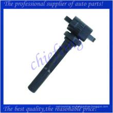 UF171 8970968040 760999015477 mejor bobina de encendido para fiat