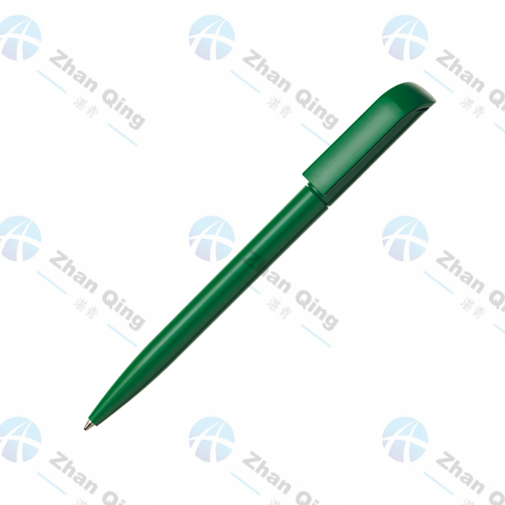 High Quality Low Prices Plastic Pen