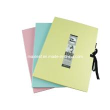 А4 Sketch Pad School Drawing Book