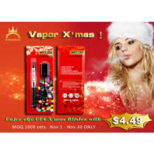 e cig wholesale supplier cheap e cig ego ce4 kit