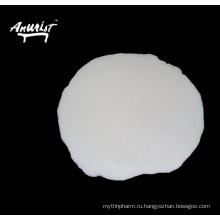 Лучшее качество Китай Поставщик Монокальций фосфат 22% Feed Оценка