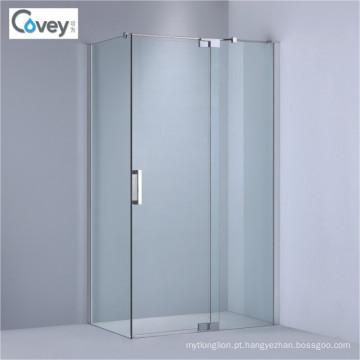 Ce / SGCC / Csi / CCC Certifications Shower Enclosure / Shower Cabin (KW02)