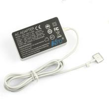 2015 Новое! Зарядное устройство для MacBook Charger 65W Magsafe2 16.5V 3.65A
