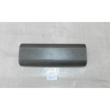 Baggerhydraulik Brekaer 20 Werkzeugstift