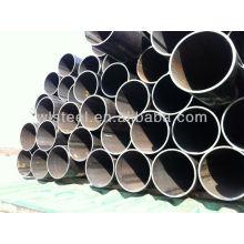 низкого и среднего давления котла стальная труба&пробка ГБ/3087