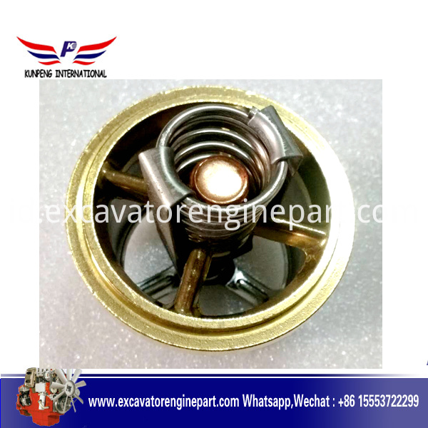 L10 M11 NTA855 QSK19 KTA19 diesel engine Thermostat 3076489