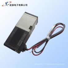 Hitachi Valve 630 058 0655 Appliquer à Hitachi Feeder