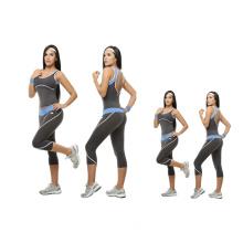 Women Activewear Fitness