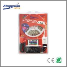 Фарфоровый комплект прокладки водить с упаковкой волдыря CE