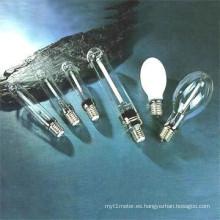 Lámpara de sodio autoencendida (ML-206)