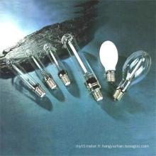 Lampe de sodium à auto-allumée (ML-206)